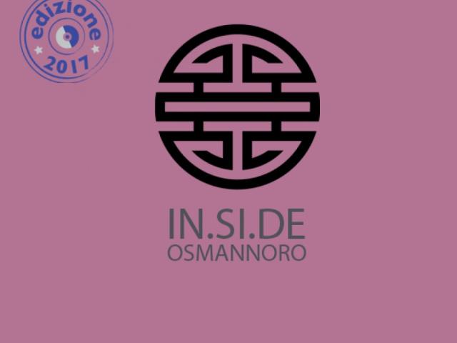IN.SI.DE Osmannoro - Comune di Sesto Fiorentino