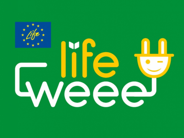 Life-weee