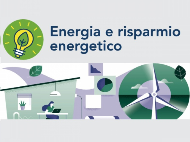 Acquisto Energia
