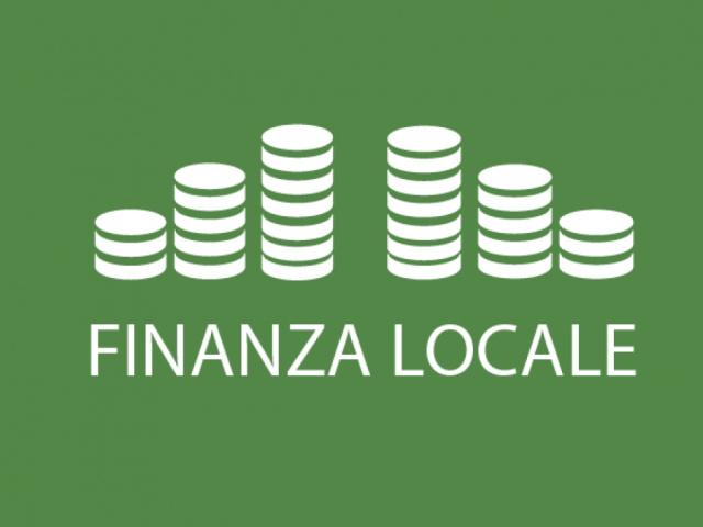 Finanza Locale