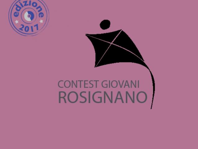Contest Giovani Innovatori - Comune di Rosignano Marittimo