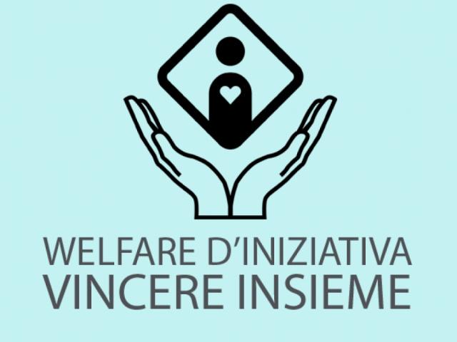 Progetto WIN: Welfare d'Iniziativa, vincere insieme - Unione dei Comuni del Circondario Empolese Valdelsa