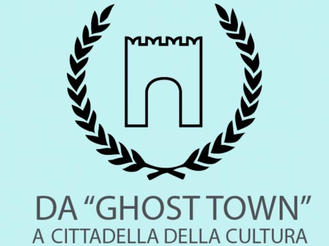 Da ghost town a Cittadella della Cultura: Antico Borgo di Castelnuovo dei Sabbioni - Comune di Cavriglia