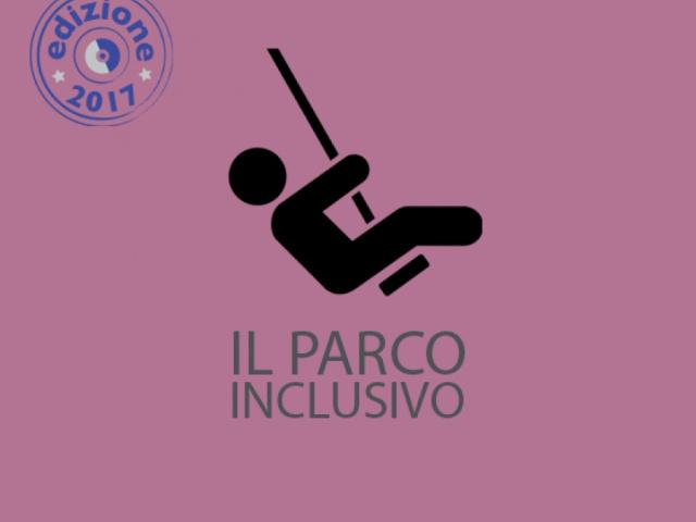 IL PARCO INCLUSIVO - Comune di Follonica