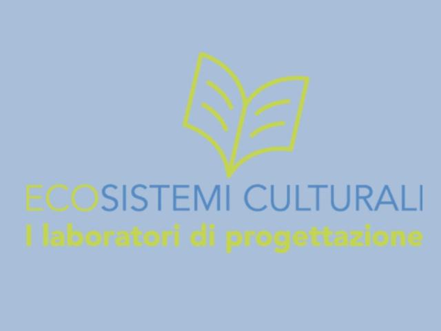 Ecosistemi Culturali