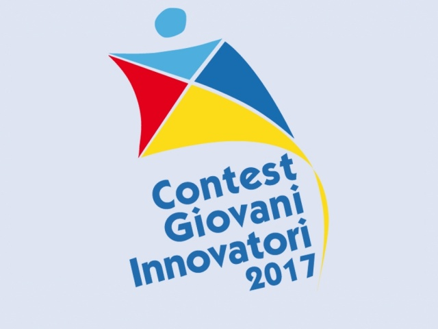 Contest Giovani Innovatori Rosignano