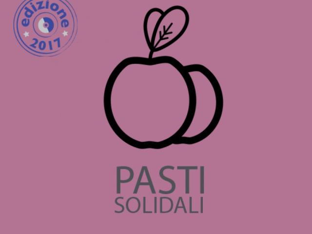 PASTI SOLIDALI - Castel Focognano