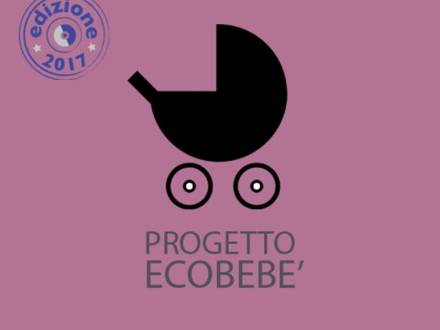 PROGETTO ECOBEBE' - Comune di Follonica