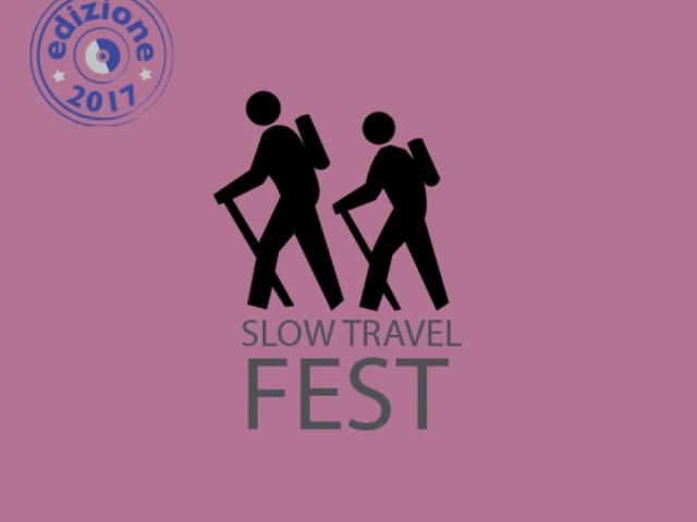 Slow Travel Fest - Comune di Monteriggioni