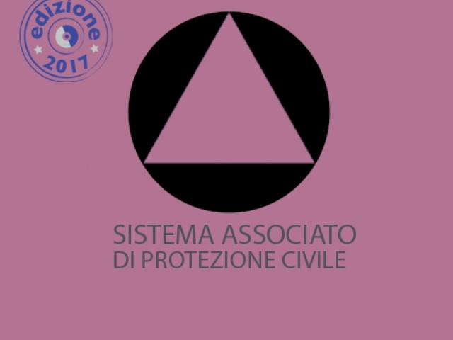 Sistema Associato di Protezione Civile - Unione Comunale Chianti Fiorentino