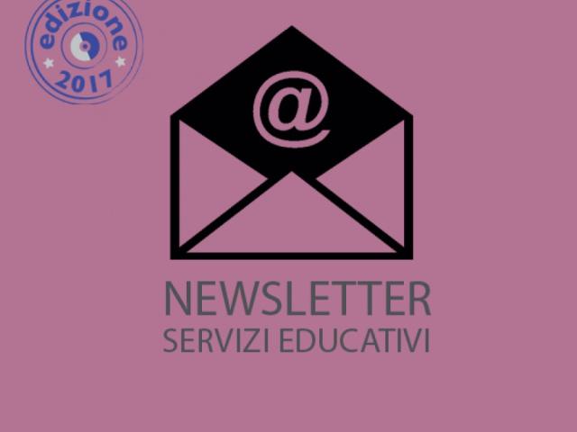 NEWSLETTER SERVIZI EDUCATIVI - Comune di Poggibonsi