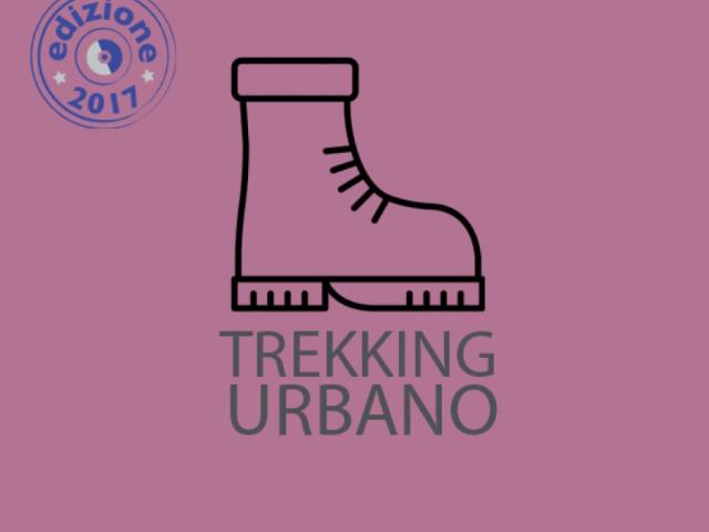 TREKKING URBANO - Comune di Siena