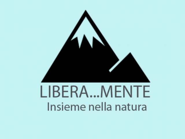 LIBERA... mente insieme nella natura - Comune di Massa