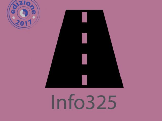 Info325 - Unione dei Comuni Val di Bisenzio
