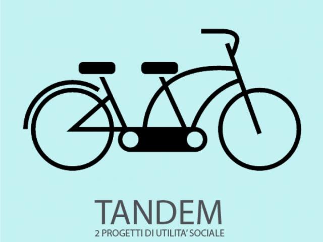 TANDEM - Comune di Pelago