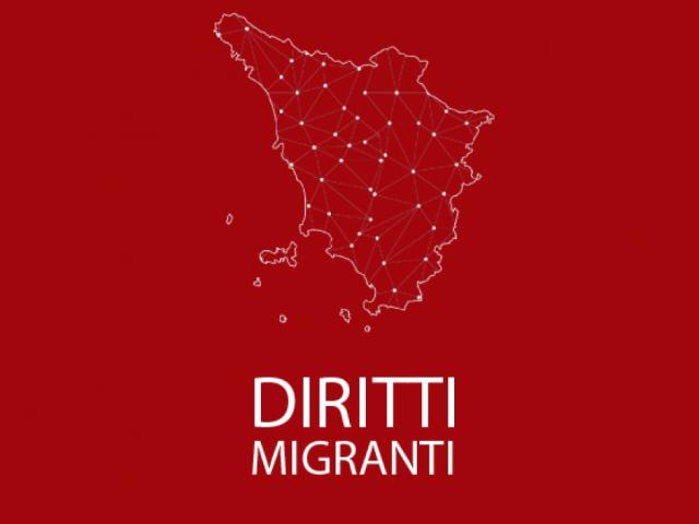 Dirittimigranti