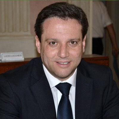 Giordano<br /> Ballini