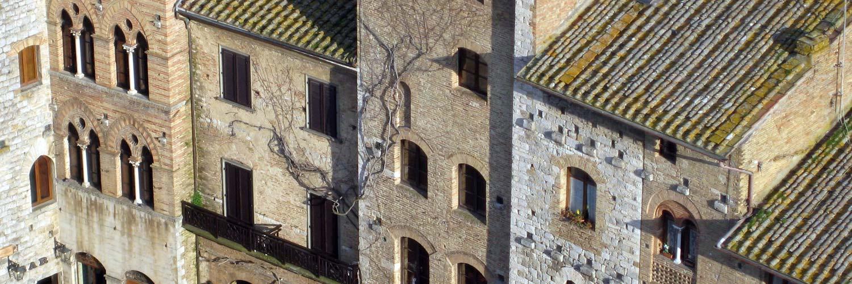 san-gimignano-tuscany-1208244