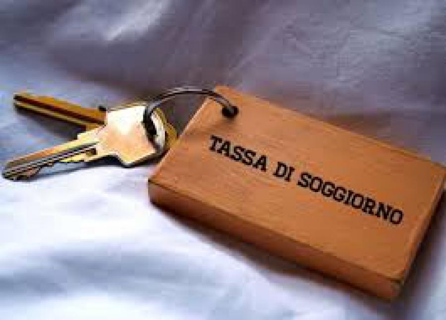 Imposta di soggiorno, a Siena diventa realtà l\'accordo con ...