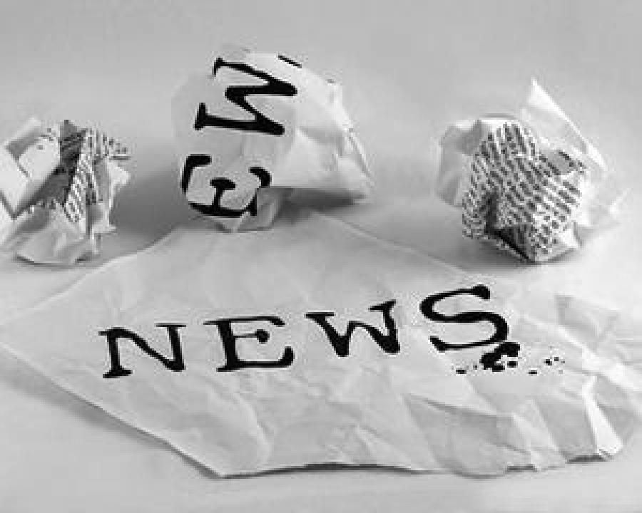 Ufficio Stampa : Via ai corsi per giornalisti uffici stampa anci toscana