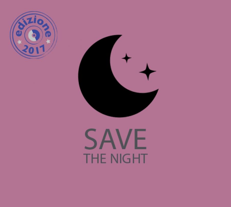 Save the Night - Comune di Bagno a Ripoli - ANCI Toscana