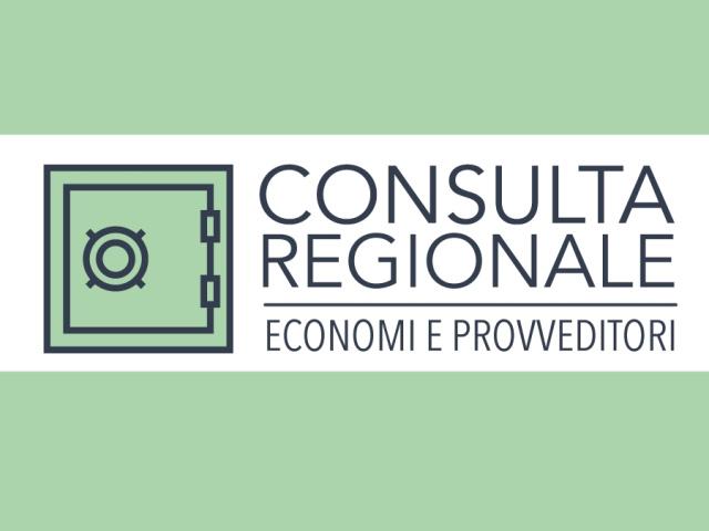 Consulta regionale degli economi e dei provveditori toscani