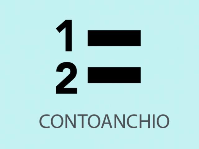 CONTOANCHIO - Bilancio partecipativo - Comune di Campi Bisenzio