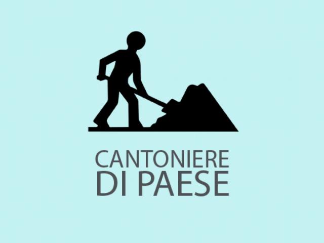 Cantoniere di paese - Comune di Capannori