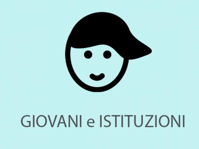 Giovani e Istituzioni - Comune di Lucca