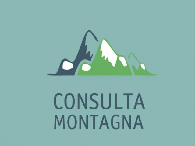 Consulta Montagna