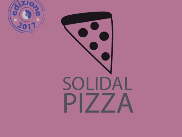 SolidalPizza - Comune di Bagno a Ripoli