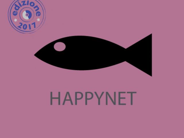 Happynet - Comune di Figline e Incisa Valdarno