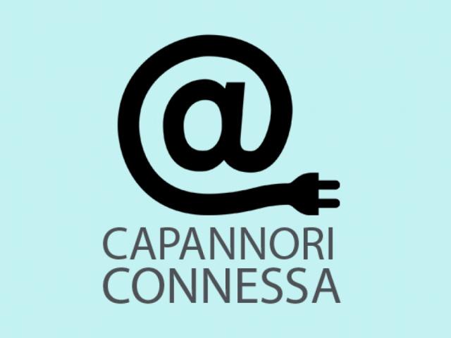 Capannori Connessa - Comune di Capannori