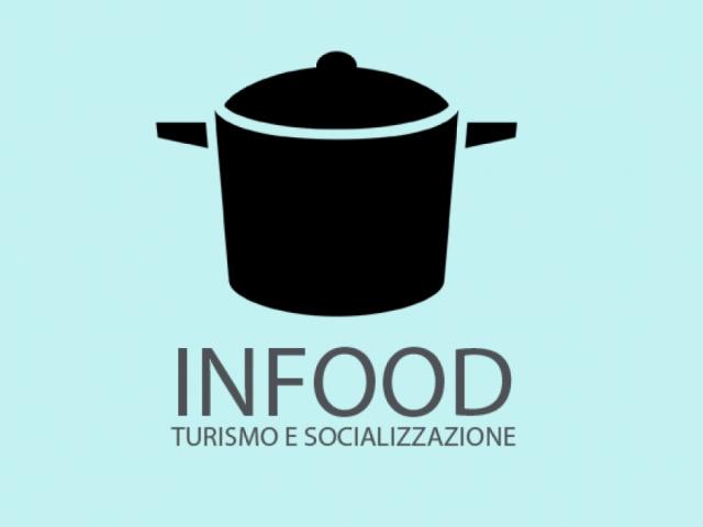 INFOOD - Turismo e socializzazione - Comune di Monteverdi Marittimo