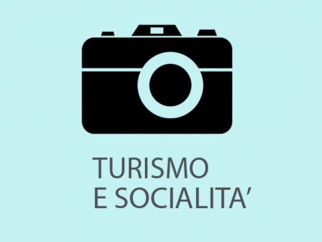 IAT SALUTIO - Turismo e socialità - Comune di Castel Focognano