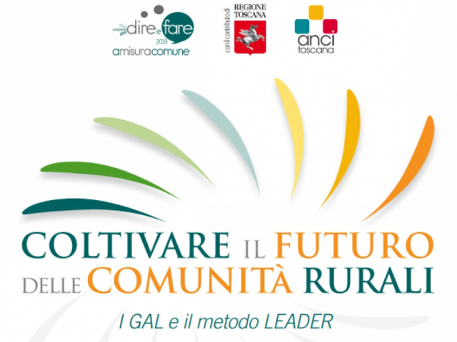 Coltivare il Futuro delle Comunità Rurali. I GAL e il metodo LEADER