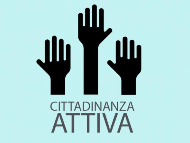 CITTADINANZA ATTIVA - Comune di Massarosa