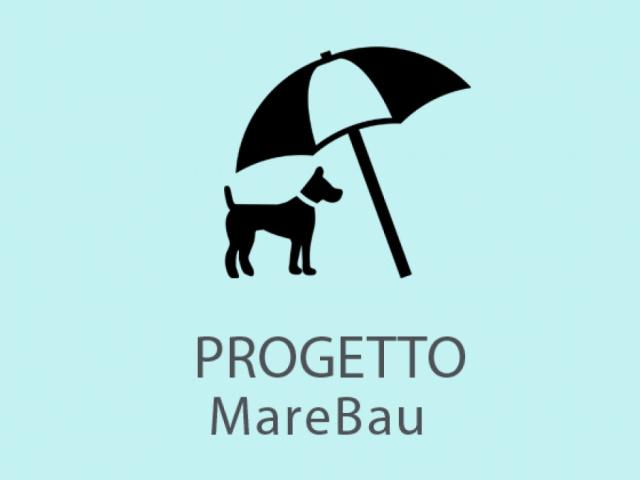 Progetto MareBau - Comune di San Vincenzo