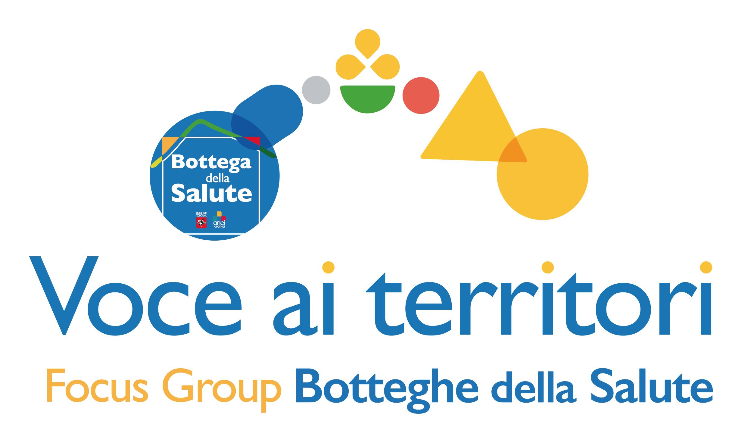 logo_Voce_ai_territori